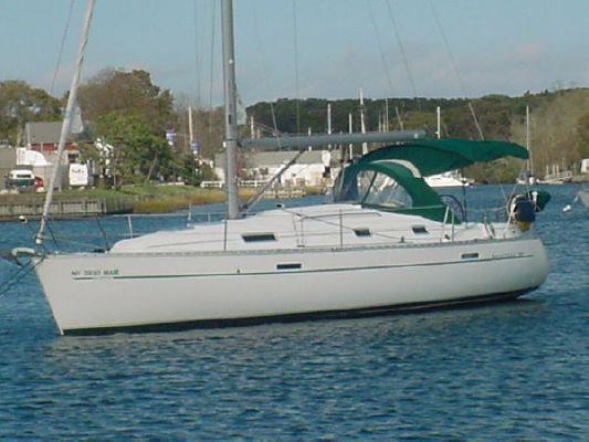 Boats for Sale & Yachts Beneteau 331 Shoal Keel 2004 Beneteau Boats for Sale