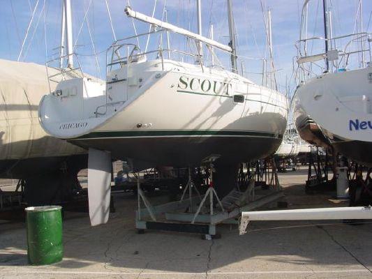 Beneteau 361 2004 Beneteau Boats for Sale