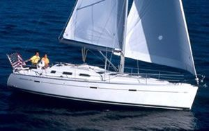 Boats for Sale & Yachts Beneteau 393 (3 cabin layout) 2004 Beneteau Boats for Sale