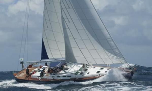 Boats for Sale & Yachts Beneteau 57 2004 Beneteau Boats for Sale