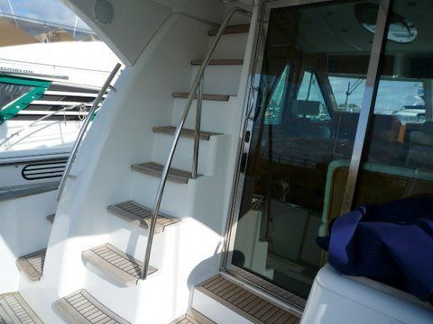 Boats for Sale & Yachts Beneteau Antares 1380 2004 Beneteau Boats for Sale Sailboats for Sale