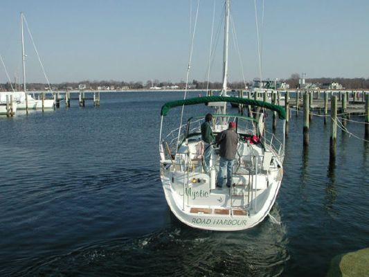 Boats for Sale & Yachts Beneteau Cruiser 2004 Beneteau Boats for Sale