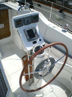 Beneteau Oceanis 323 2004 Beneteau Boats for Sale