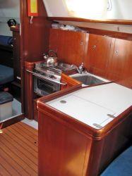 Beneteau Oceanis 343 2004 Beneteau Boats for Sale