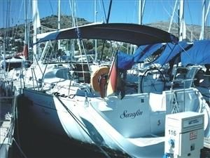 Moosbrugger Yachts Archives - Page 2 of 4 - Boats Yachts for