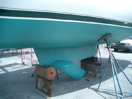 2004 beneteau swing keel 311  2 2004 Beneteau Swing Keel 311