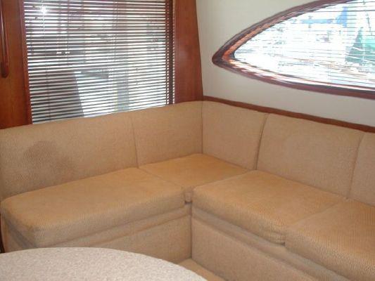 Bertram Sportfish 2004 Bertram boats for sale Sportfishing Boats for Sale