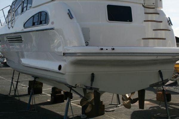 Boats for Sale & Yachts Birchwood 400AC 2004 Motor Boats