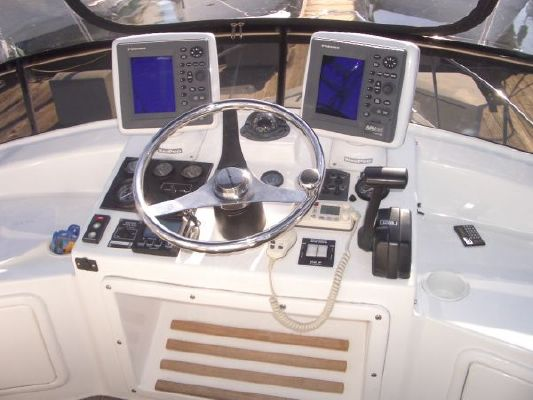 Boats for Sale & Yachts Black Watch 26 2004 All Boats