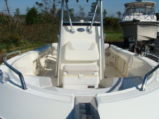 Boats for Sale & Yachts Boston Whaler 210 Outrage 2004 Boston Whaler Boats
