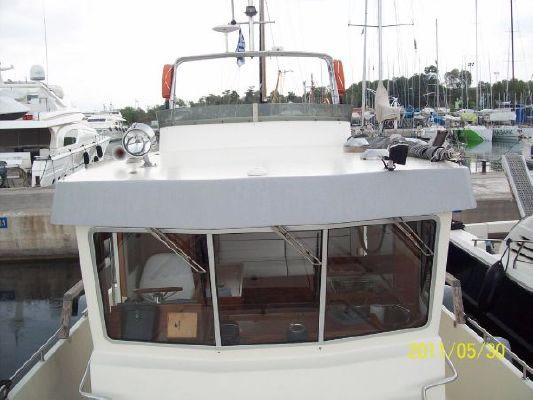 Botnia Targa 37 2004 All Boats