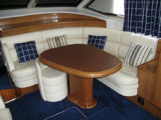 Broom 450 2004 All Boats