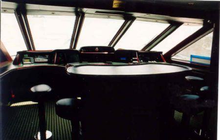 Broward Odyssey Motor Yacht 2004 All Boats