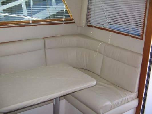 Cabo Sportfisher 2004 Sportfishing Boats for Sale
