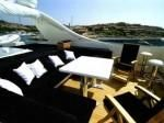 Boats for Sale & Yachts Canados 2004 All Boats