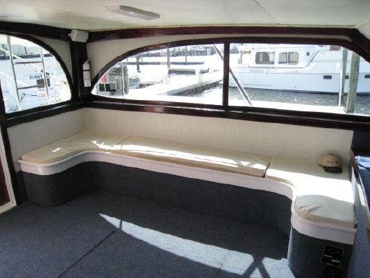 Boats for Sale & Yachts CAROLINA CUSTOM WILLIS 2004 All Boats