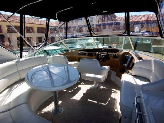 Boats for Sale & Yachts Carver 460 Carver Voyager GS 2004 Carver Boats for Sale