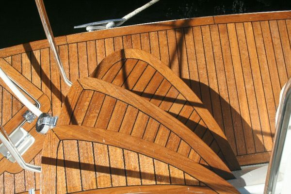 Boats for Sale & Yachts Carver 466 2004 Carver Boats for Sale