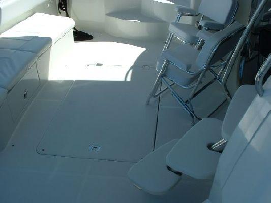 Boats for Sale & Yachts Carver 560 Voyager 2004 Carver Boats for Sale