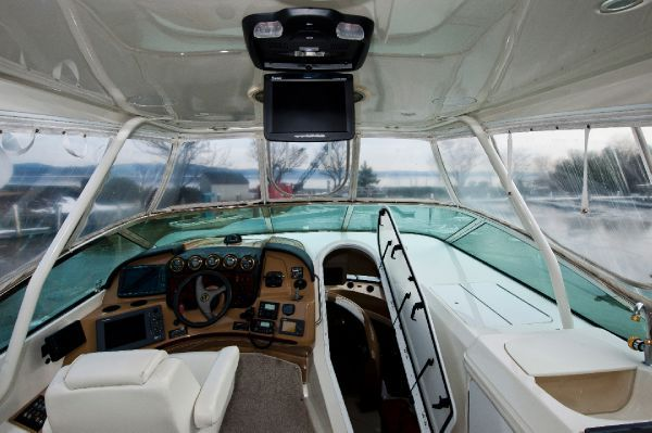 Boats for Sale & Yachts Carver 57' Voyager Pilothouse 2004 Carver Boats for Sale Pilothouse Boats for Sale