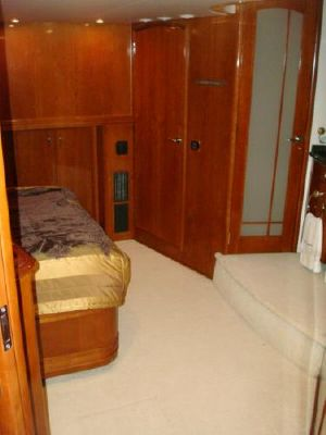 Boats for Sale & Yachts Carver 57 Voyager Pilothouse / Carver 570 Voyager 2004 Carver Boats for Sale Pilothouse Boats for Sale