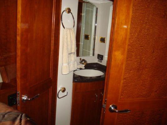 Boats for Sale & Yachts Carver Voyager 2004 Carver Boats for Sale