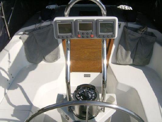 2004 catalina 310  29 2004 Catalina 310