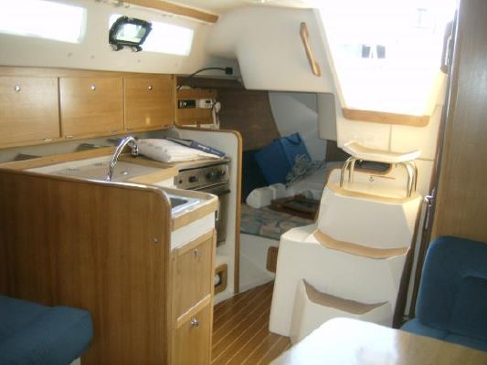 2004 catalina 310  8 2004 Catalina 310
