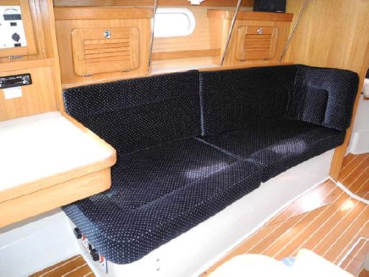 Boats for Sale & Yachts Catalina 34 MkII 2004 Catalina Yachts for Sale