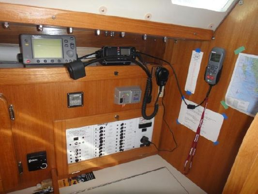 Boats for Sale & Yachts Catalina 36 MkII 2004 Catalina Yachts for Sale