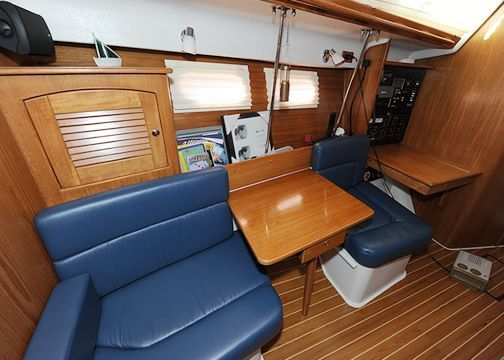 Boats for Sale & Yachts Catalina 387 2004 Catalina Yachts for Sale