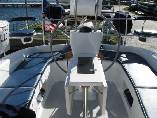 Boats for Sale & Yachts Catalina 387 ( New Price! ) 2004 Catalina Yachts for Sale