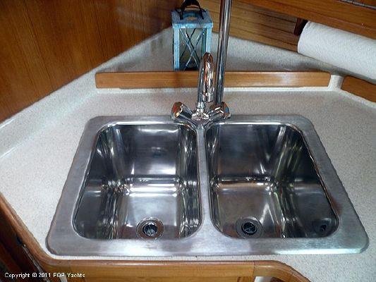 Boats for Sale & Yachts Catalina 42 MkII 2004 Catalina Yachts for Sale