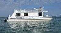 Boats for Sale & Yachts Catamaran Cruisers Houseboat 2004 Cruisers yachts for Sale Houseboats for Sale