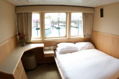 Boats for Sale & Yachts Catamaran Motor Yacht 2004 Catamaran Boats for Sale