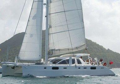 Boats for Sale & Yachts Catana CATANA 582 2004 All Boats