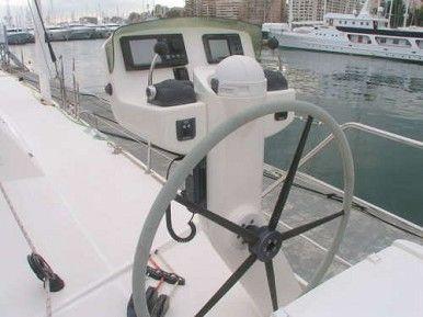 Catana CATANA 582 2004 All Boats