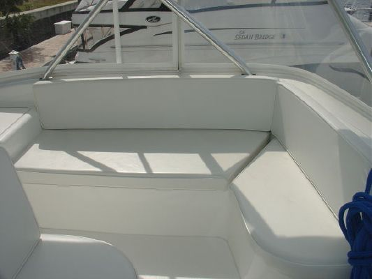 Boats for Sale & Yachts Cavileer Convertible 2004 All Boats Convertible Boats