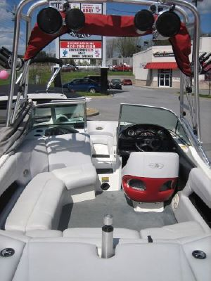 Boats for Sale & Yachts Centurion Lightning 2004 All Boats