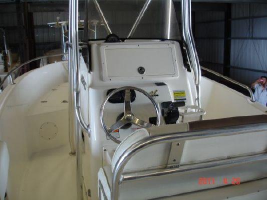 2004 century 2200 cc  5 2004 Century 2200 CC