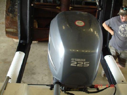2004 century 2200 cc  8 2004 Century 2200 CC