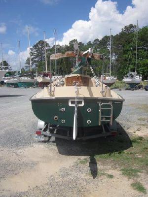 Com 2004 All Boats