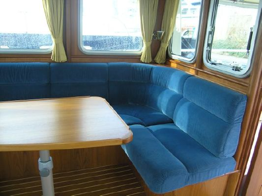 Combikotter 13.50 OK 2004 All Boats