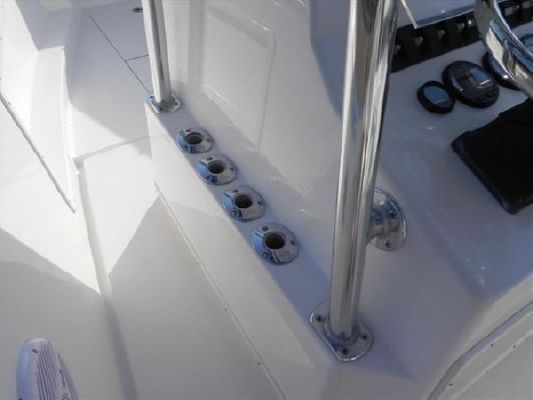 Contender 24 Center Console 2004 Contender Powerboats for Sale