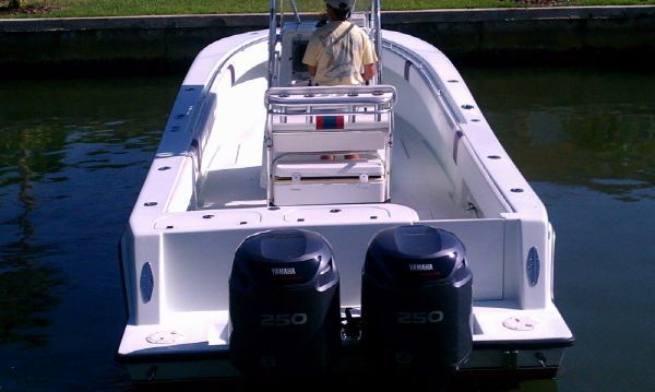 Contender 31T 2004 Contender Powerboats for Sale