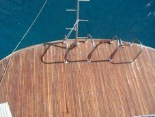 Costum built divingyacht Safariyacht 2004 All Boats