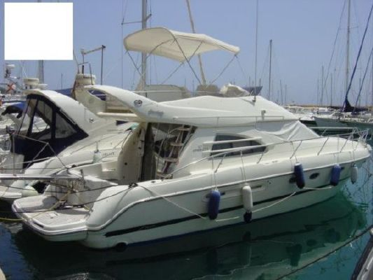 Boats for Sale & Yachts Cranchi Atlantique 40 2004 All Boats
