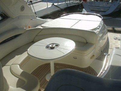 Cranchi Mediterranee 50 2004 All Boats