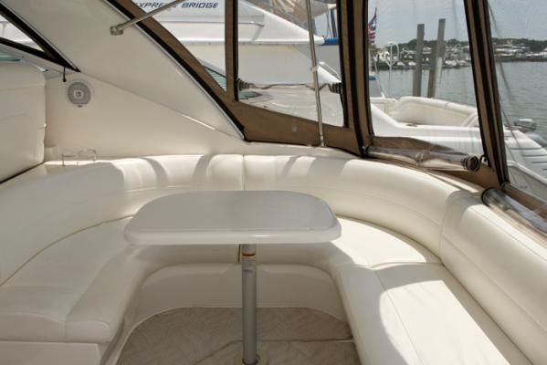 Boats for Sale & Yachts Cruisers 400 Express 2004 Cruisers yachts for Sale