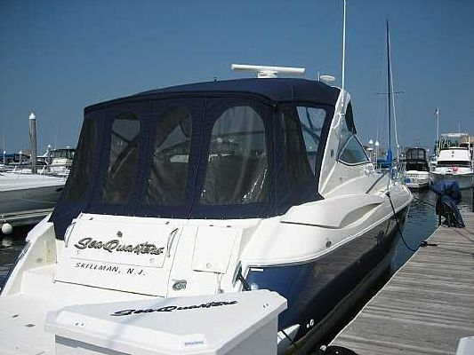 CRUISERS 400 EXPRESS 400 EXPRESS TWIN S.R. 2004 Cruisers yachts for Sale